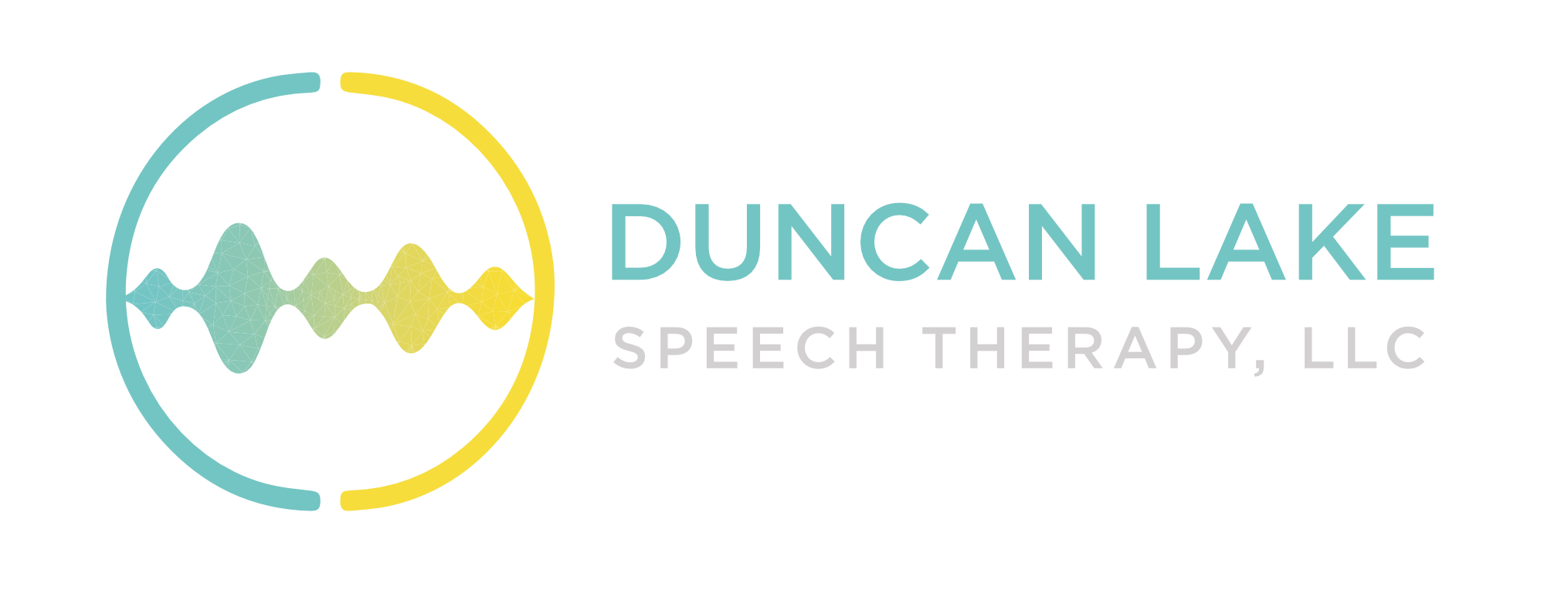 Duncan Lake Speech Therapy